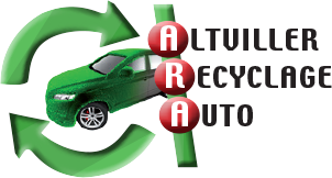 ALTVILLER RECYCLAGE AUTO
